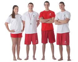 YMCA of Greater Erie Lifeguard Course