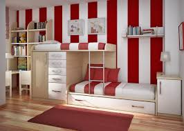 cheap kids bedroom ideas: enchanting bedroom ideas for kids fun coastal childrens room cheap ideas for kids bedroomsbedroom design ideas