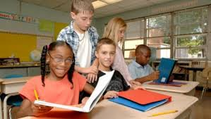 School Help for Grade     Parents   Scholastic com The Guide to  th Grade