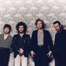 <b>The Kooks</b> Tickets, Tour Dates & Concerts 2021 & 2020 – Songkick