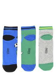 <b>Носки</b> детские для мальчиков L0230: цвет разноцветный, 199 ...