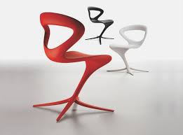 stylish chair inspired by japanese character callita home building furniture and interior design ideas building japanese furniture