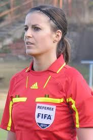 Katalin Kulcsár