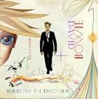 Disco Single album by David Bowie