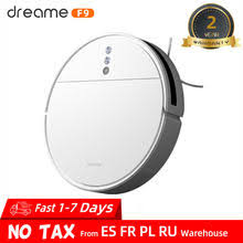 Best value <b>Dream F9</b> – Great deals on <b>Dream F9</b> from global <b>Dream</b> ...