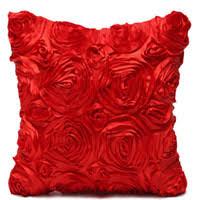 Flower Prints For <b>Pillow</b> Cases UK