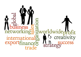 export experts magazine export strategy can you help yourself to export strategy can you help yourself to survive