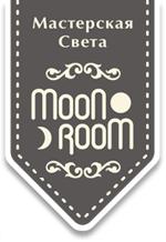 Купить подвесные <b>абажуры</b> в Москве : Мастерская Света Moon ...