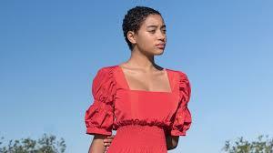 Shop the Best <b>Summer Dresses</b> of <b>2018</b> | Vogue