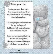 To my Mom and Dad | ** Family ** | Pinterest | Heavens, Dads and Mom via Relatably.com