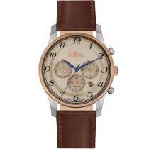 <b>Мужские часы Lee</b> Cooper LC06425.572 | Часовой салон Эра
