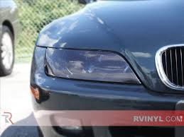 bmw z3 1996 2002 headlight tints bmw z3 1996 2002