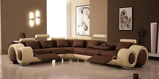 Paint Charts For Living Room Modern Paint Colors For Living Room Ideas