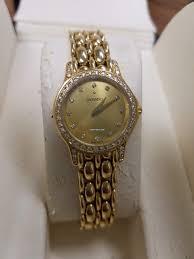 helon solid 18k rose gold 0 16ct si h full cut natural diamonds bracelet chain engagement wedding for women fine diamond jewelry
