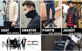 JINMU Store - Small Orders Online Store, Hot Selling and more on ...