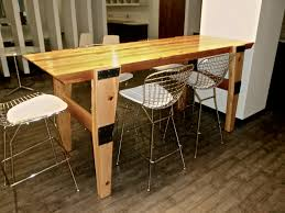 modern dining table teak classics: industrial dining table benches large furniture old and vintage round wood expandable industrial dining table