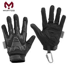 <b>Motorcycle</b> Half Finger Gloves Military <b>Moto</b> Motocross <b>Motorbike</b> ...
