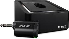 <b>Line 6 Relay</b> G10 гитарная <b>радиосистема</b> купить в Москве в ...