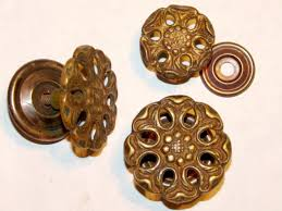 antique hardware restoration hardware drawer pulls antique hardware furniture pulls