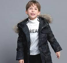 <b>Kids ClotheS</b>, Girls ClotheS And <b>Boys ClotheS</b> - Alibaba.com