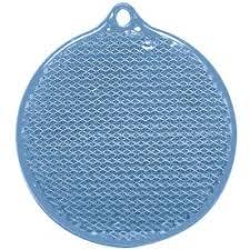 <b>Термостакан Gems Blue Topaz</b>, синий топаз - giftdirect.ru