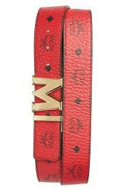 Men's <b>Designer Belts</b>: Leather, Reversible & Woven | Nordstrom