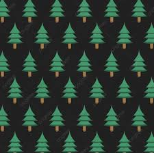 <b>Christmas Pattern</b> Png, Vector, PSD, and Clipart With Transparent ...