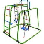 Купить <b>Детский спортивный комплекс Формула</b> здоровья Игрунок ...