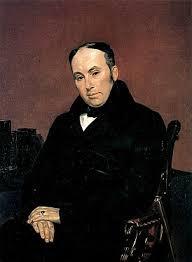 <b>Жуковский</b>, <b>Василий Андреевич</b> — Википедия