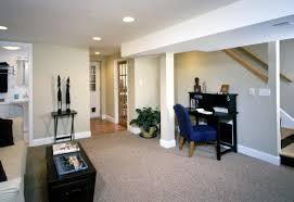 basement office design inspiring well basement office design girl room design ideas wonderful basement home office ideas