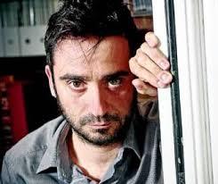 Juan Antonio Bayona, asoma El mexicano Guillermo del Toro es uno de esos trabajadores in