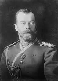 「1905 Russian Revolution」の画像検索結果