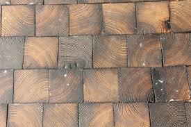 Image result for tile flooring
