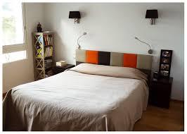 bedroom furniture exquisite design ideas of cool headboard with gray orange black colors leather tufted headboard twin bed headboard modern headboard basic bedroom furniture