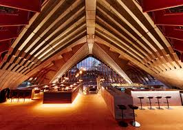 sydneys opera house is joining the sharing economy party partnering with airbnb airbnb sydney