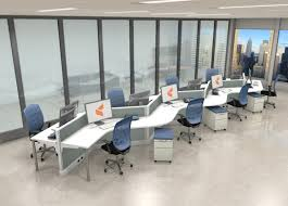 open office cubicles. office furniture workstations v1 open cubicles r