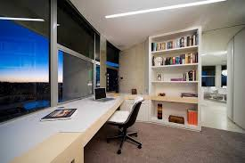 bathroom contemporary home office designs the main amazing and attractive best home office designs d13 amazing attractive office design