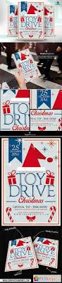 best images about toy drive christmas parties toy drive christmas flyer 469017