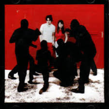 The <b>White Stripes</b> - White <b>Blood</b> Cells - Tape – Rough Trade