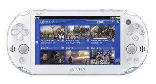 PS Vita向け『Youtube』アプリ終了のお知らせ ソニー新商品 ...