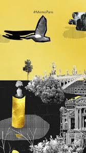 <b>Memo</b> Paris - Fragrances - <b>Eau de Memo</b> - 10 years of inspiration ...