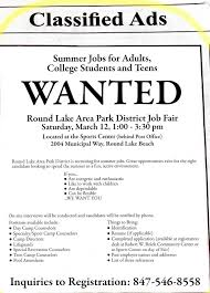 job posting flyer sample customer service resume job posting flyer flyposting flyer sample job posting flyer now hiring job fair flyer and
