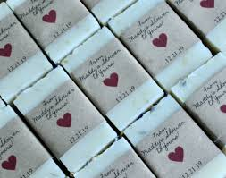 Soap Favors, Bridal Shower Soap Favors, <b>Wedding</b> Favors Soap ...