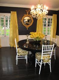 Dining Room Curtain Dining Room Curtains Curtains Dining Room The Curtain Exchange