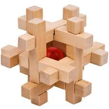Лучшая цена на <b>деревянная</b> головоломка <b>fisher</b> price на сайте и в ...