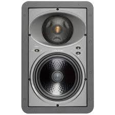 Monitor Audio W380-IDC, купить <b>встраиваемую акустику Monitor</b> ...