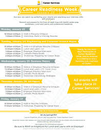 ucf career services resume critique cipanewsletter northview northviewucf twitter from twitter com