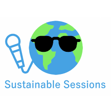 Sustainable Sessions