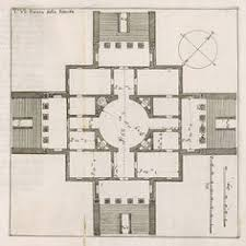 21 Top ARCH-HISTORY images   Architecture, Architecture drawing ...