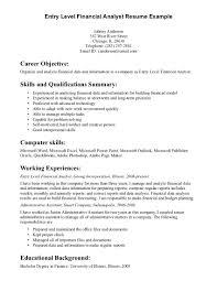 best resume for freshers cover buy single sheets resume paper best resume for freshers cover cover letter for resume freshers resume example for freshers teacher cover